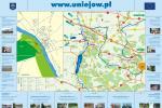 mapa_szlaki.jpg